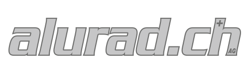 logo-data