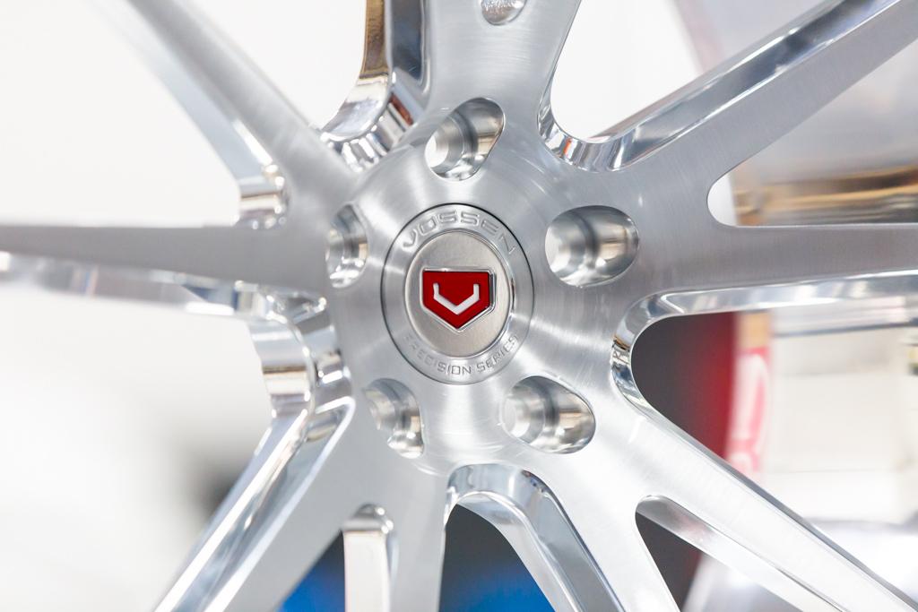Vossen-Forged-Precision-Series-VPS-301-37383-cozre9m8-Vossen-Wheels-2015-1022