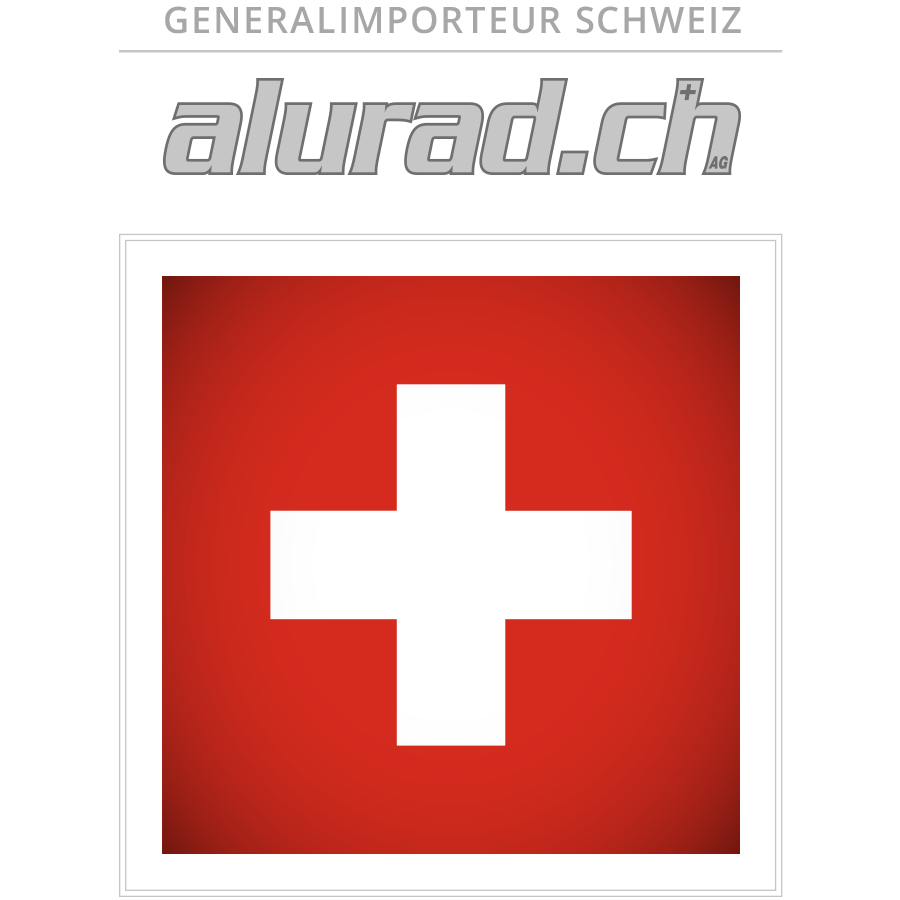 about_alurad