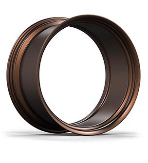 barrel-bronze