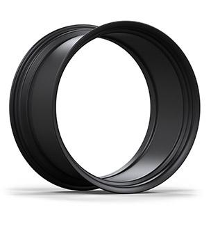 barrel-matte-black