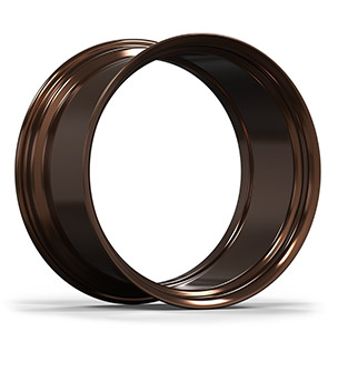 barrel-polished-bronze