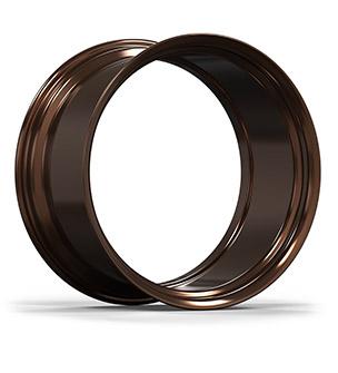 barrel-polished-bronze
