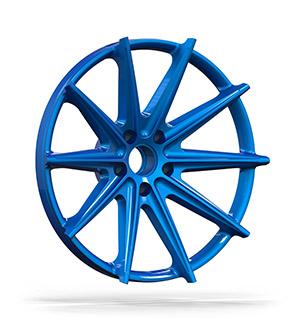 gloss-blue