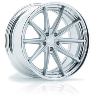 vws-1-silver