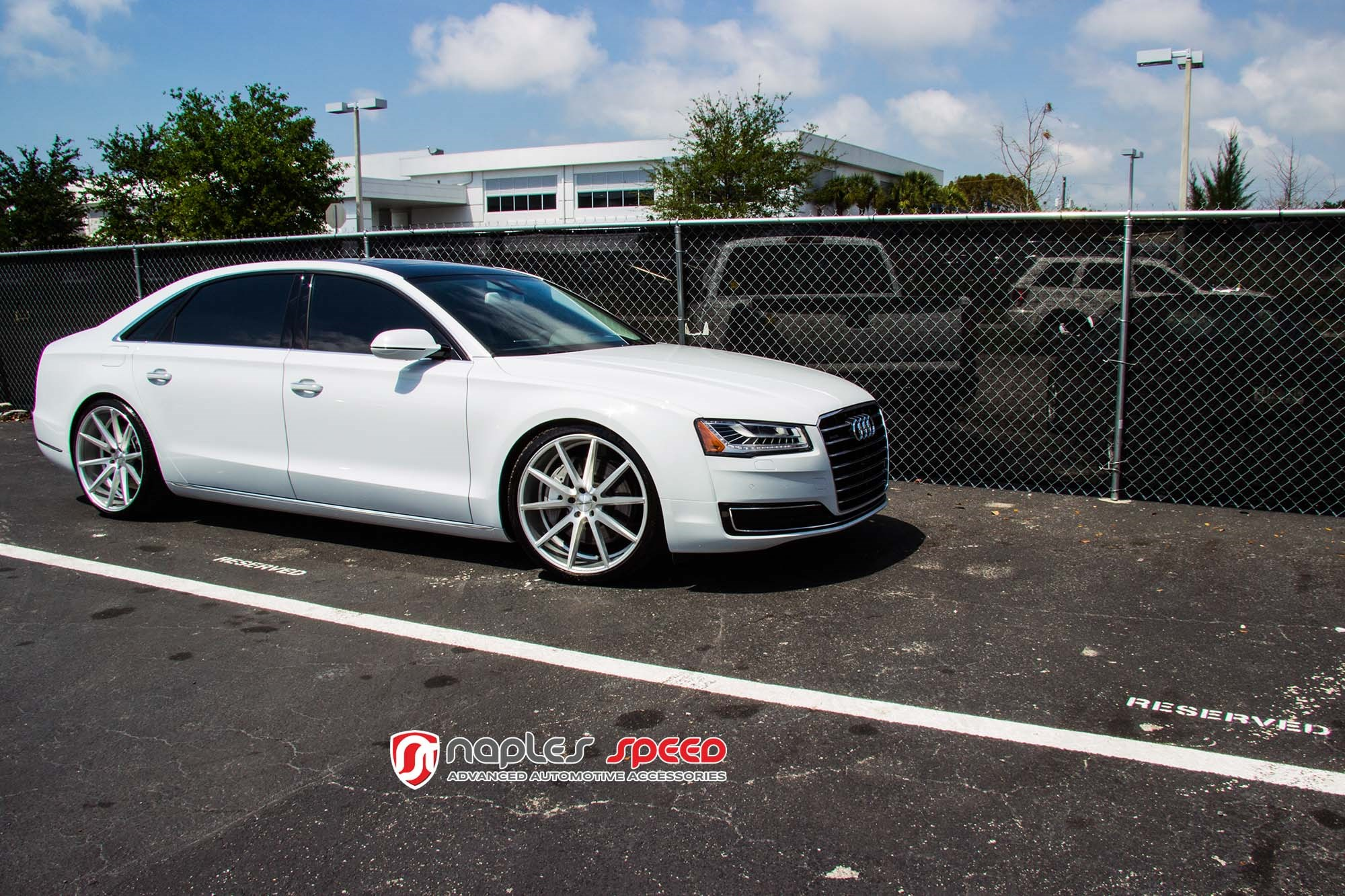 2018 audi a8 new car release date and review 2018 amanda felicia. Black Bedroom Furniture Sets. Home Design Ideas