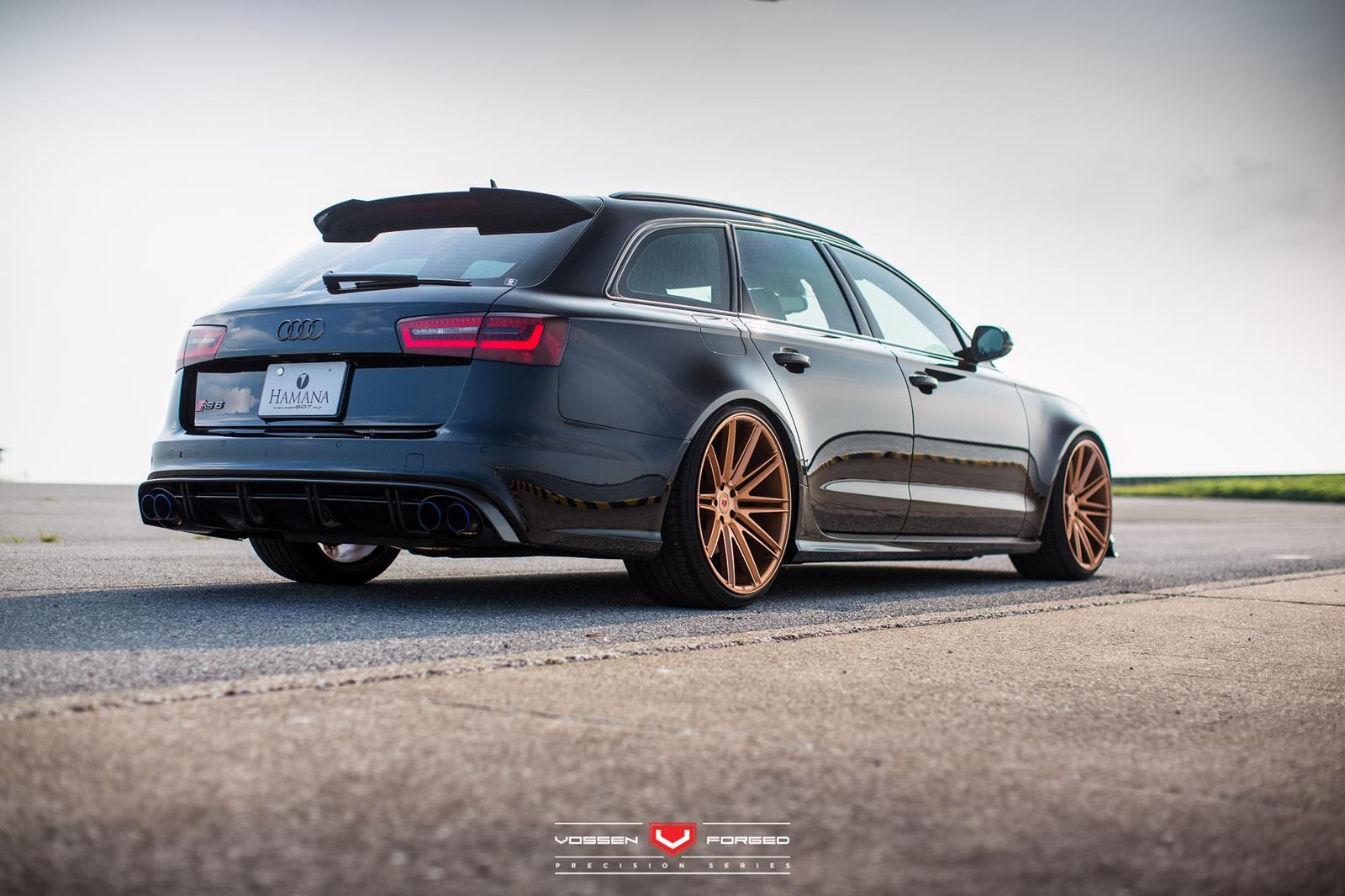 Felgen Audi Vossen on audi turbo, audi exhaust, audi seat, audi motor, audi auto, audi coupe,