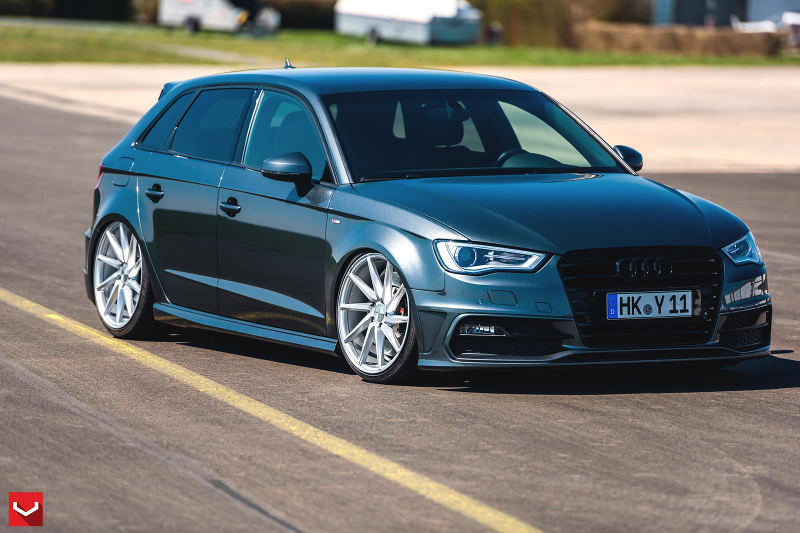 2018 audi rs3 new car release date and review 2018 amanda felicia. Black Bedroom Furniture Sets. Home Design Ideas