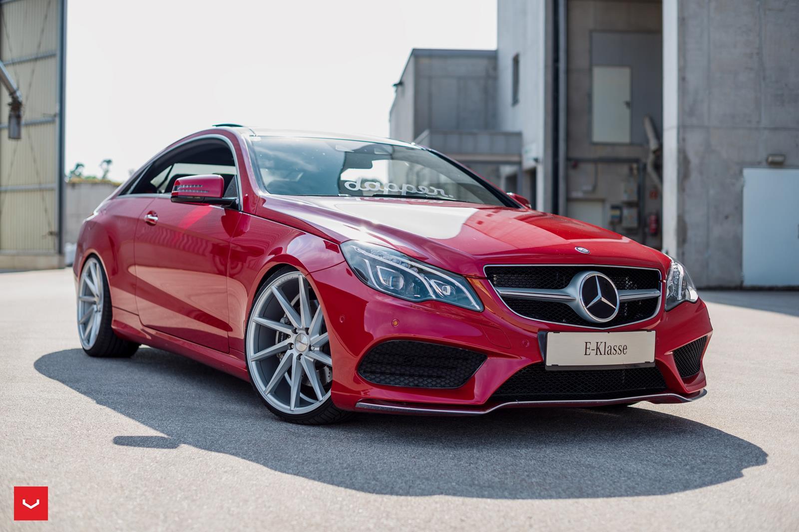 Mercedes  C  Price In Lebanon