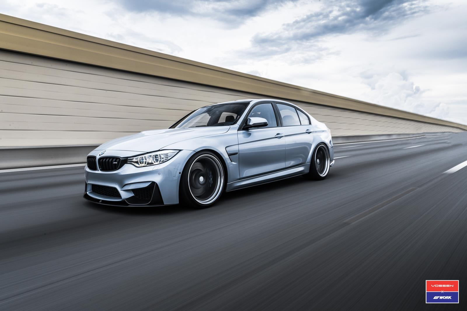 Bmw Ab 2018 New Car Release Date And Review 2018 Amanda Felicia