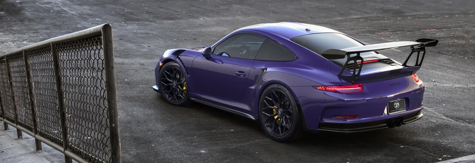 gt3rs-s17-01