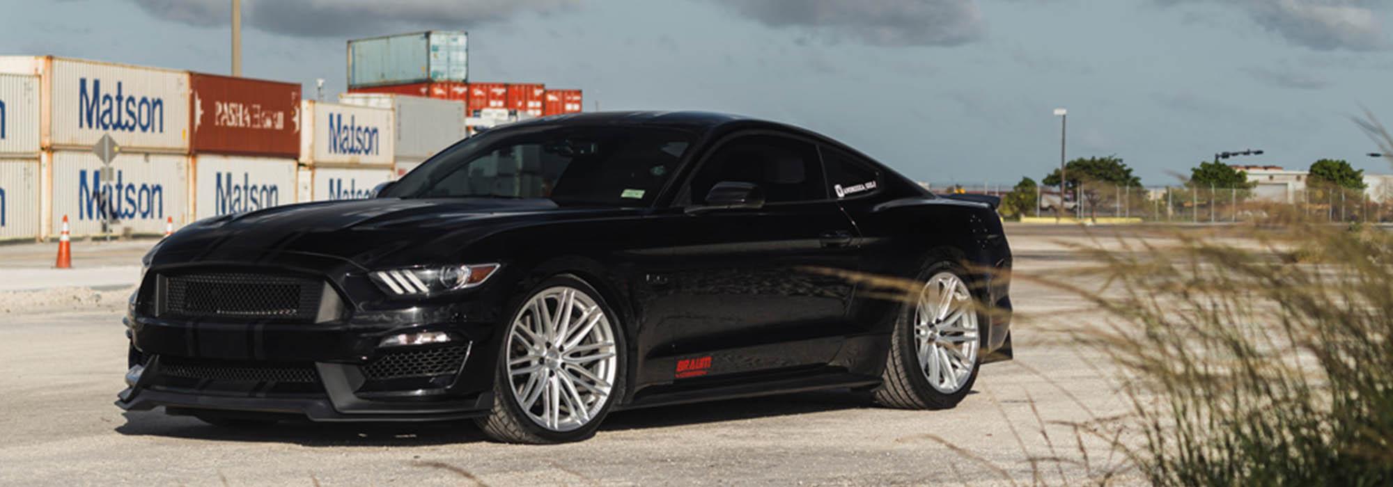 slide1_CG202_0000_Vossen-Black-Mustang-Hybrid-7
