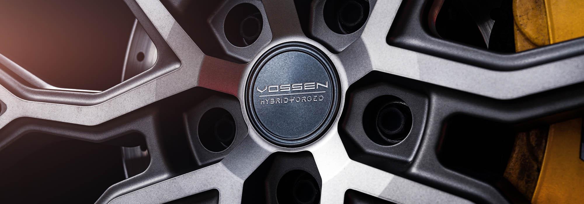 slide_0000_Vossen BMW X6M Lit 7
