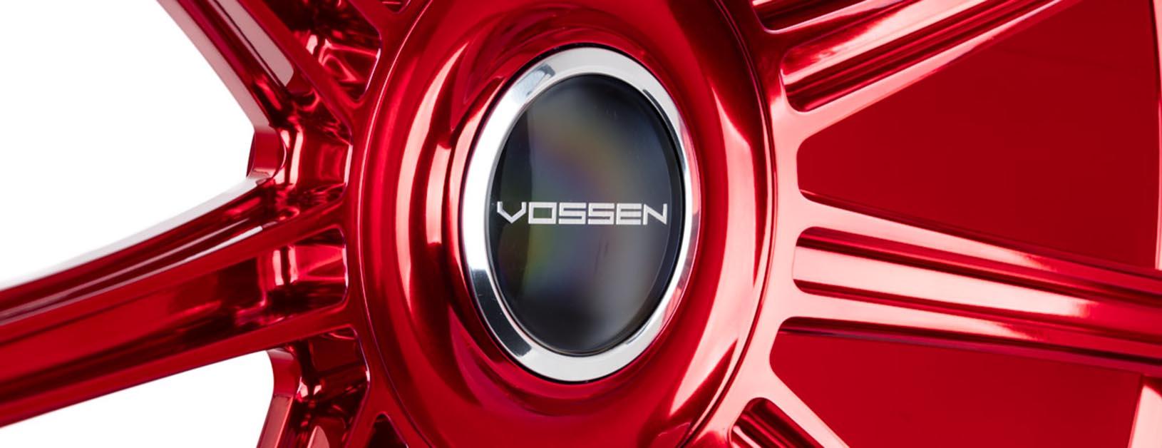 COMING-SOON-Vossen-Forged-S17-12-C18-Vossen-Red-Series-17-©-Vossen-Wheels-2019-1005