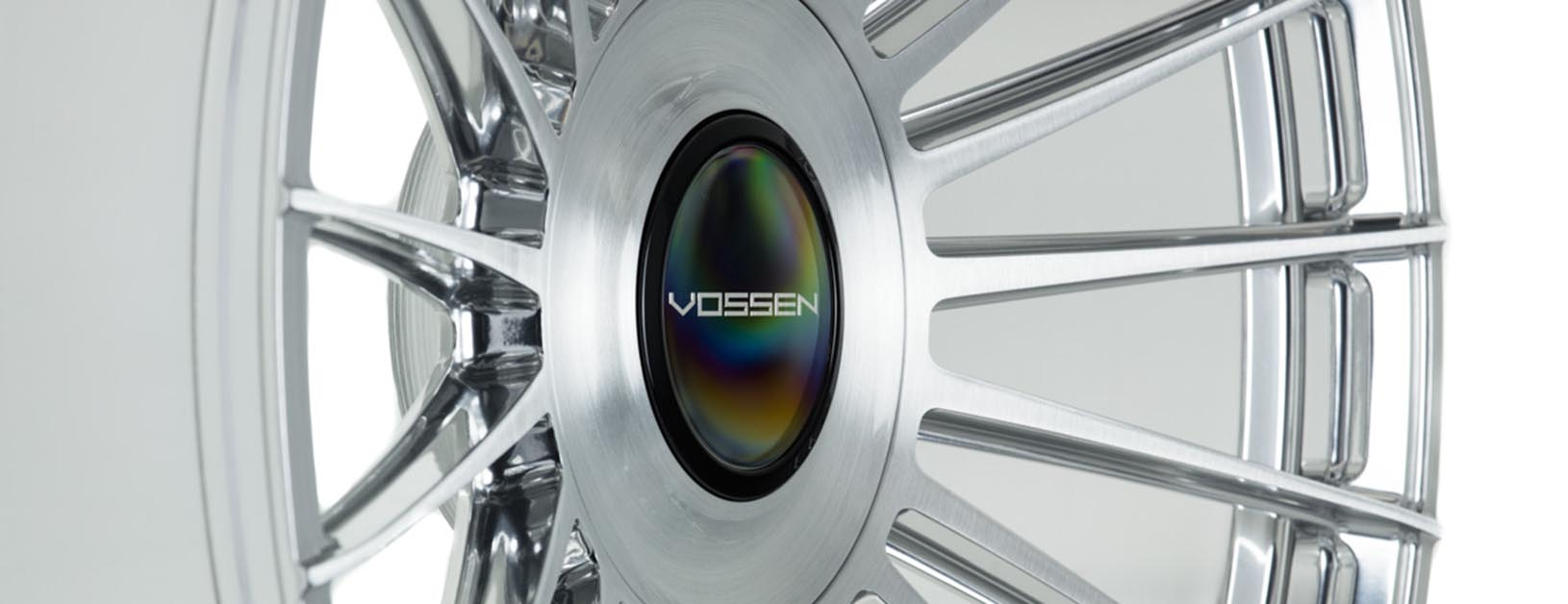 COMING-SOON-Vossen-Forged-S17-13-Wheel-C04-Gloss-Clear-©-Vossen-Wheels-2018-1028-1
