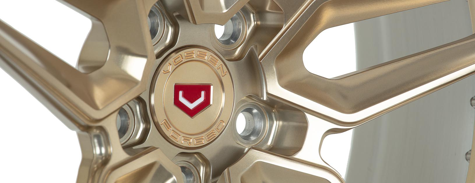 Vossen-EVO-1-3P-C09-C04-EVO-Series-©-Vossen-Wheels-2019-0704-Edit