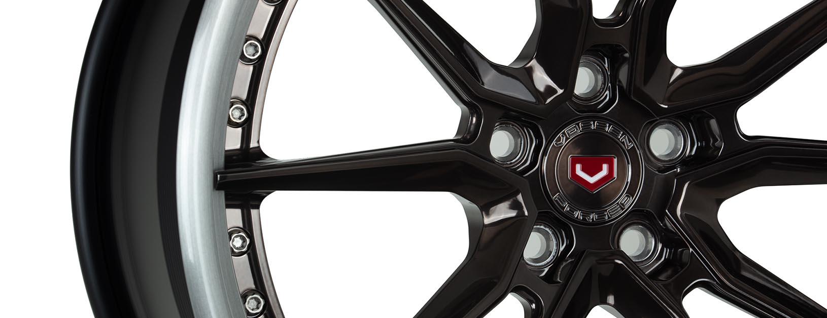 Vossen-EVO-2-3P-Venetian-Bronze-C03-EVO-Series-©-Vossen-Wheels-2019-0711-Edit