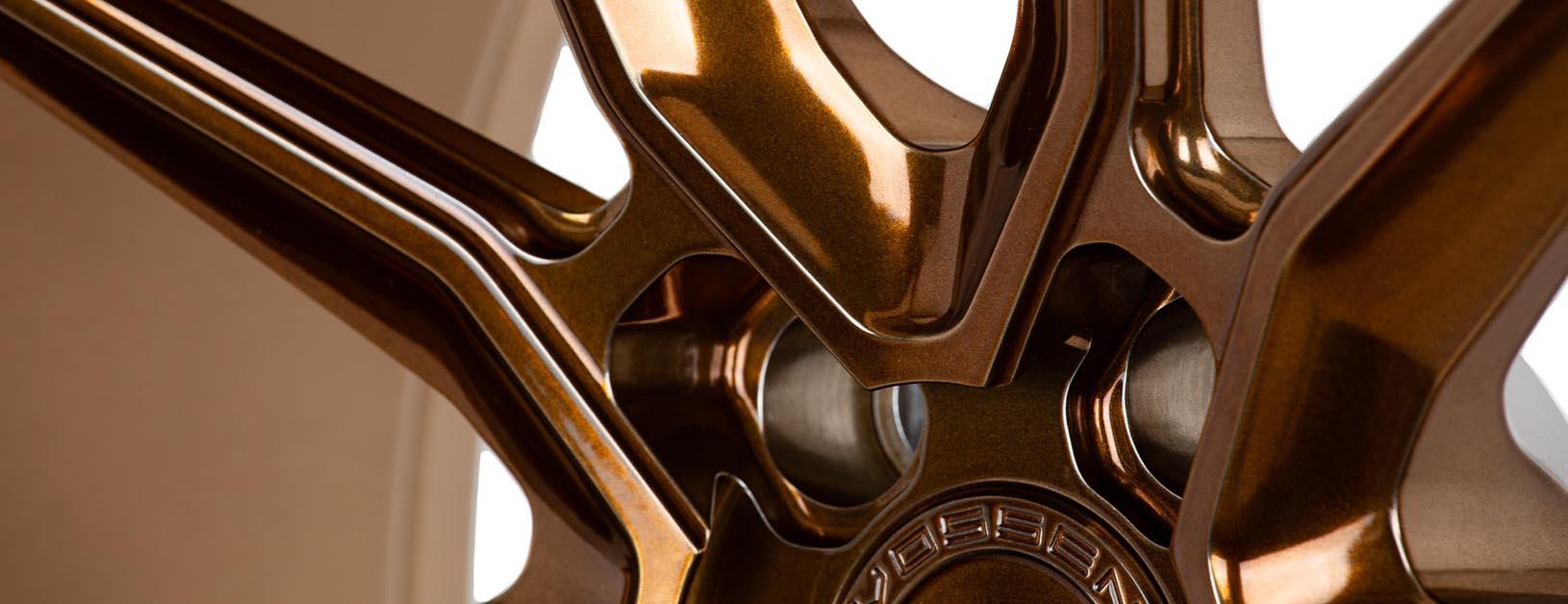 Vossen-EVO-2-C15-Brickell-Bronze-EVO-Series-©-Vossen-Wheels-2019-0507