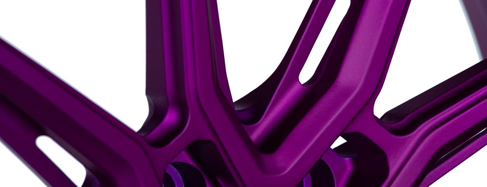 Vossen-EVO-2R-C46-Ultraviolet-EVO-Series-©-Vossen-Wheels-2019-0008-Edit