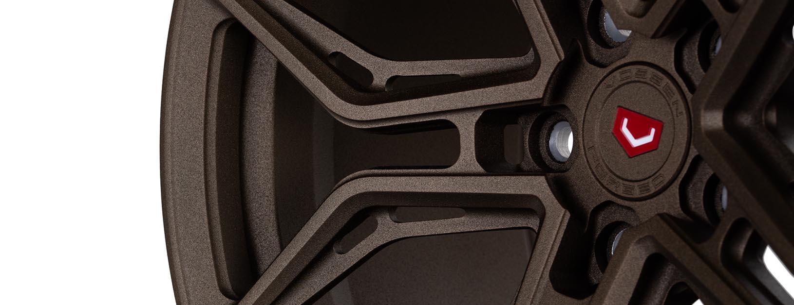 Vossen-EVO-3R-C40-Textured-Bronze-EVO-Series-©-Vossen-Wheels-2019-0706-Edit