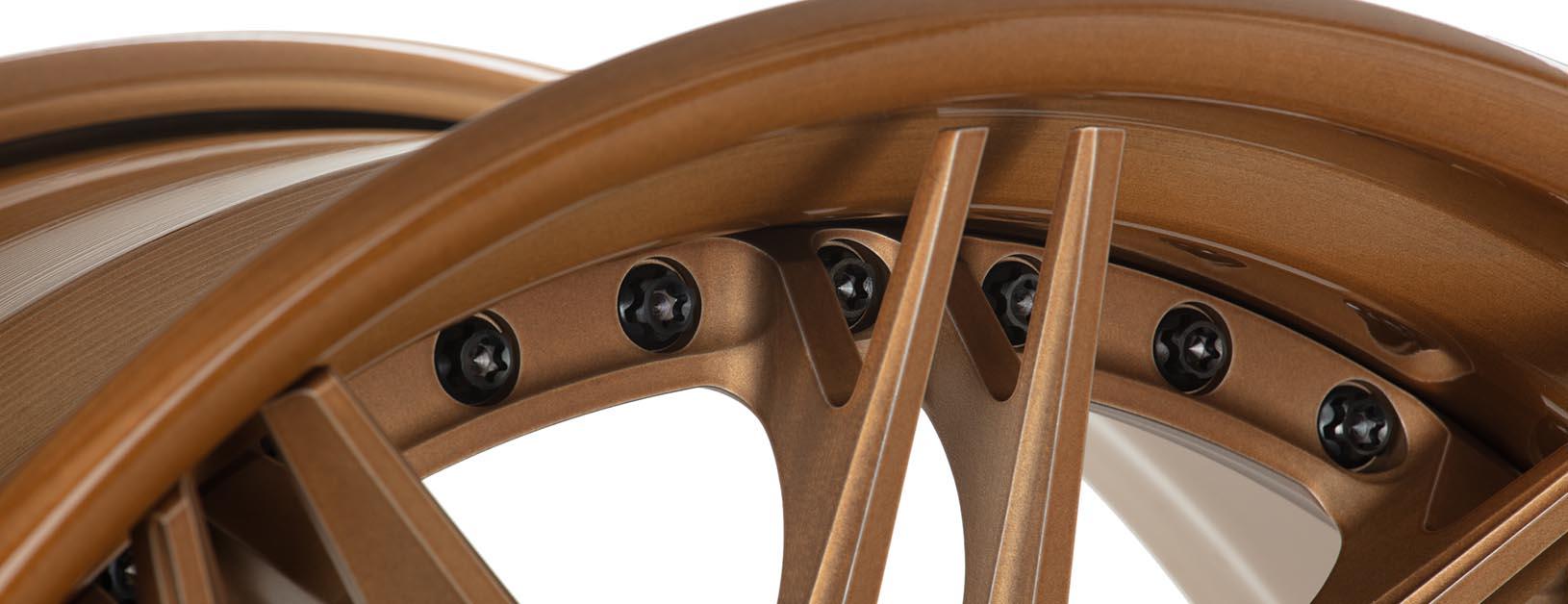 Vossen-EVO-5-3P-Matte-Imperial-Gold-EVO-Series-©-Vossen-Wheels-2019-0705-Edit