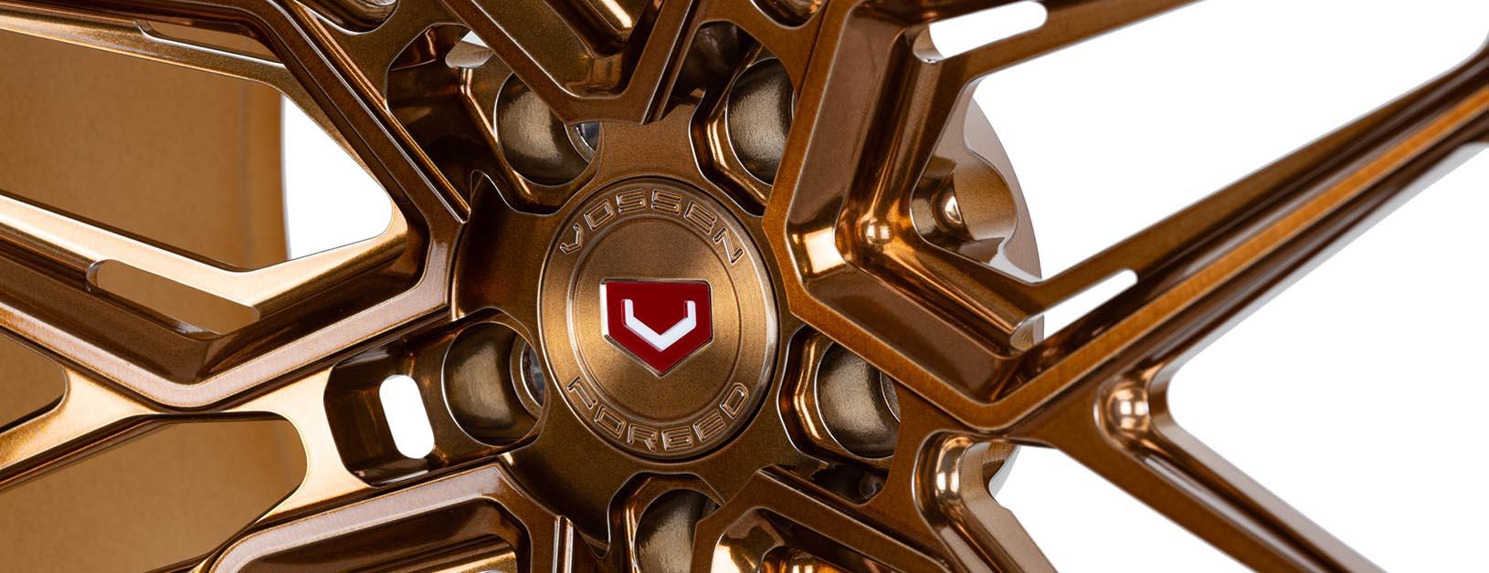 Vossen-EVO-5R-C15-Brickell-Bronze-Polished-EVO-Series-©-Vossen-Wheels-2019-0037-Edit-1