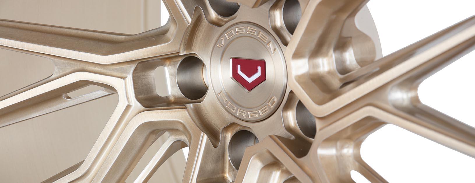 Vossen-EVO-6T-C09-Patina-Gold-Brushed-EVO-Series-©-Vossen-Wheels-2019-0037-Edit